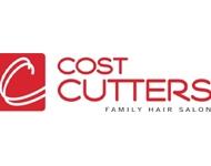 cost_cutters