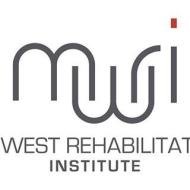 midwest rehab logo