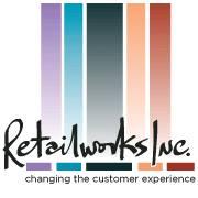 retailworkslogo