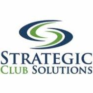 SCS-profile logo