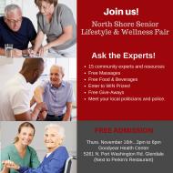 Senior Wellness Fair (1)