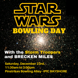 STARWARS BOWLING SOCIAL MEDIA GRAPHIC