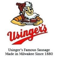 Usingers