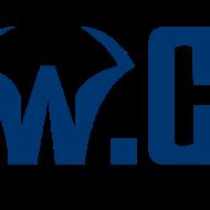 Wascher logo